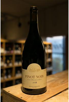 Achim Dürr - Pinot Noir vom Keup...- 2017