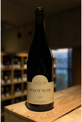 Achim Dürr - Pinot Noir - 2017