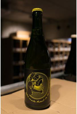 Beer - Brasserie des Voiro...- Bière Vivante &quo...