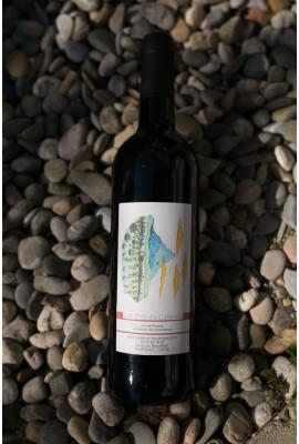 Les vins du Cabanon ...- Poudre d'Escampette...- 2019