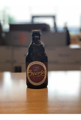 Beer - 3 Fonteinen - Beersel Blond 333 ml
