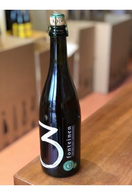 Beer - 3 Fonteinen - Cuvée Armand & Gaston Ho...