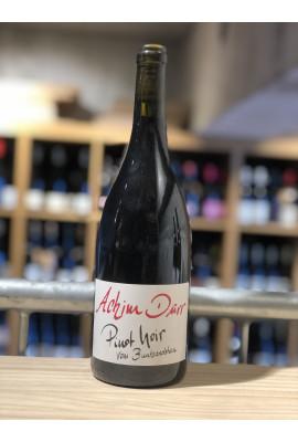 Achim Dürr - Pinot Noir vom Buntsandstein ...- 2019