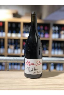 Achim Dürr - Pinot Noir vom Keuper - 2019