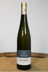 Schäfer-Fröhlich - Riesling Felsenberg GG 2017