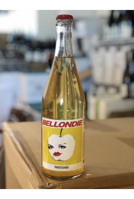 Fruktstereo - Bellondie 750ml - 2019