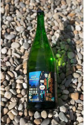 Fruktstereo - Cider Stardust (Magnum) - 2018