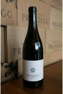 Pranzegg - Laurenc Vino Rosso ...- 2016