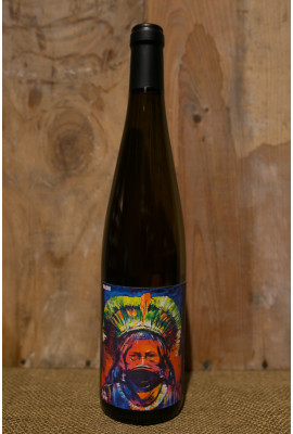 Sons of Wine - Raoni Riesling Vieille Vignes...- 2019