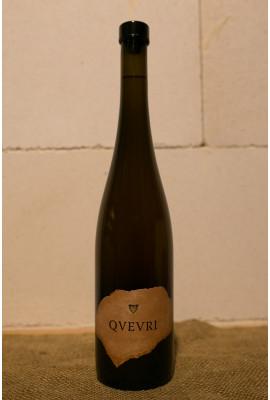 Laurent Bannwarth - Pinot Gris Qvevri - 2014