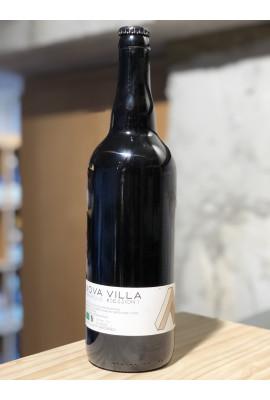 La Maison Romane - Bière Nova Villa &...