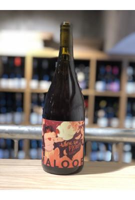 Maloof Wines - Where Ya PJ's At? - 2020