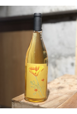 Old World Winery - L'Aureate - 2019