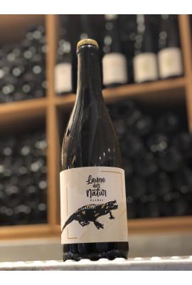 Olinger Wein & Natur - Laune der Natur - Pétillant ...- 2019