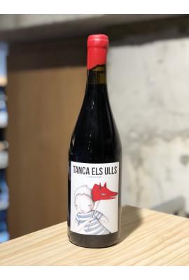 Tanca Els Ulls - Garnatxa - 2019