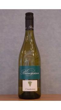 Brenneisen - Chardonnay 2015