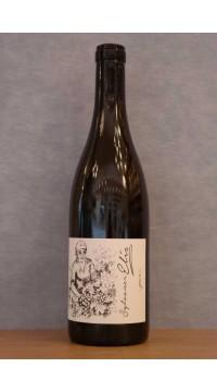 Weingut Brand - Sylvaner Elis 2016