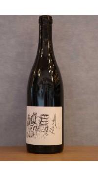 Weingut Brand - Flora