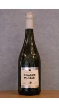 Burkhart - Rivaner-Muskat