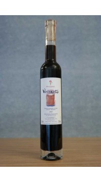 Hatzidakis - Vinsanto 2003
