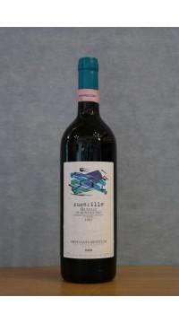 Angelo Gaja - Brunello di Montalcino Sugarille 1997
