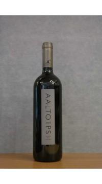Bodegas Aalto - PS 2005