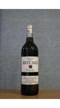 Bodegas Arzuaga - Reserva Especial 2011
