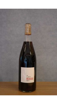 Vins Nus - Siuralta Rouge 2015