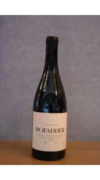 The Sadie Family Wines - Pofadder 2014