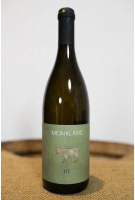 Meinklang - J12 Juhfark - 2012