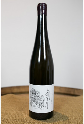 Weingut Brand - Riesling