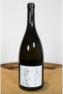 Weingut Brand - Pinot Blanc