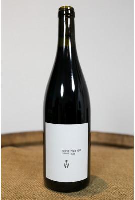 Andreas Durst - Pinot Noir -2014