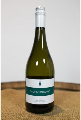 Wein & Gut - Sauvignon Blanc -2015