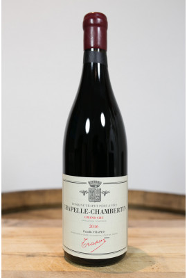 Jean-Louis Trapet - Grand Cru Chapelle-...-2016