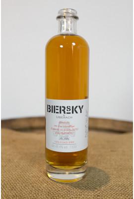 Distillerie Bertrand - Eau de La Biersky - 0,50L