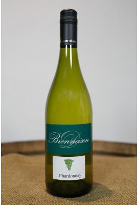 Brenneisen - Chardonnay -2015
