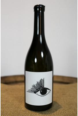 Domaine Vin Noé - Aligoté Alibi - 2018