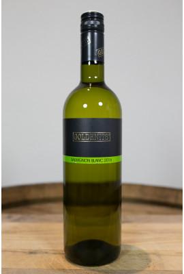 Goldenits - Sauvignon Blanc -2016