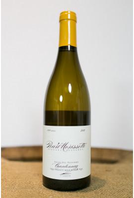 Pearl Morissette - Chardonnay Metis -2016