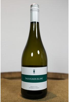 Wein & Gut - Sauvignon Blanc -2016