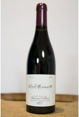 Pearl Morissette - Cabernet Franc Cuvée Madelin...-2014