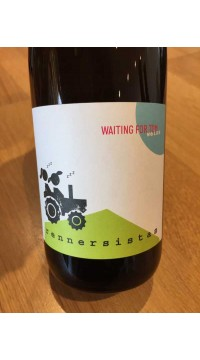 Rennersistas - Waiting for Tom Weiß 2017