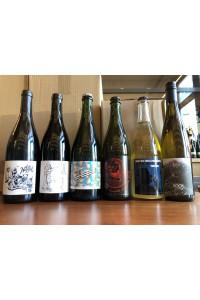 - Survival - Wein-Box Nr.3 - 1 x 6 Bottles 89.90€